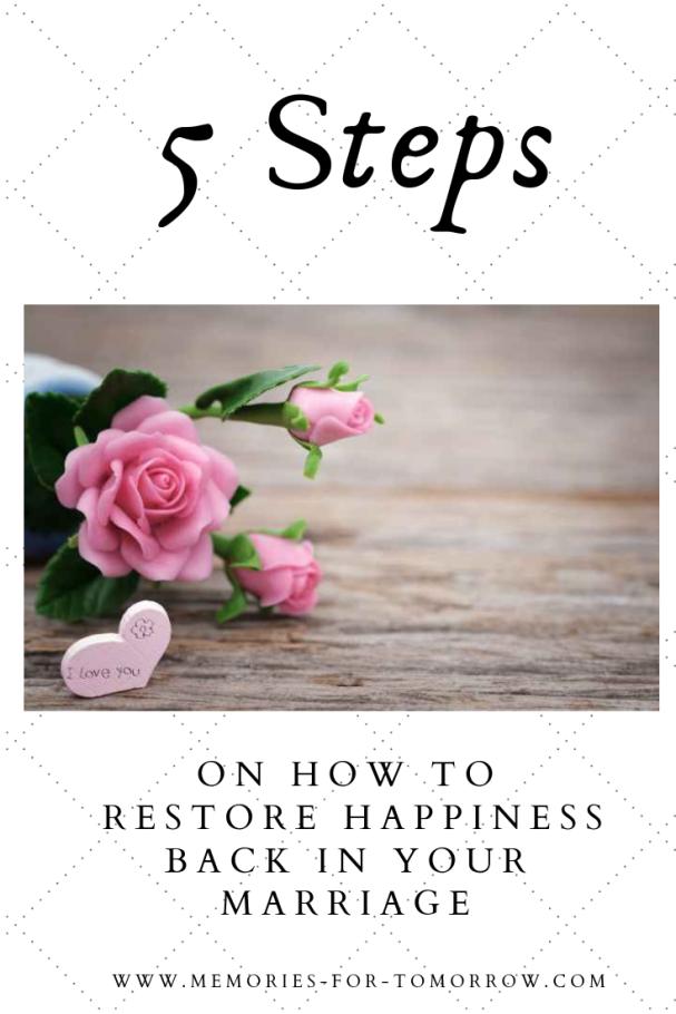 5 Steps (1)